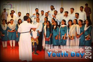 Youth Day 2015